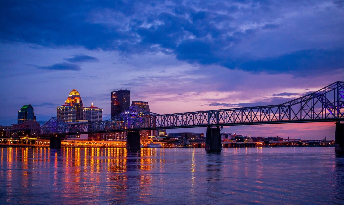 What to Do in Louisville: The BlackBook